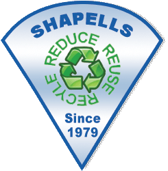 Shapells Inc.